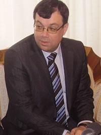 Damir Bajs