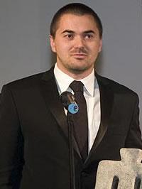 Zoran Košćec