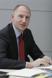 Slavko Carić