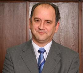 Boris Vukelić
