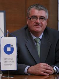 Ivan Čović