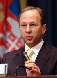 Slobodan Milosavljević