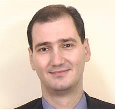 Joško Klisović