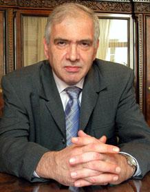 Željko Rohatinski