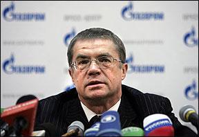 Aleksandar Medvedev