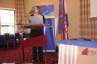 Vesna Kadić