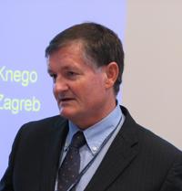 Nikola Knego