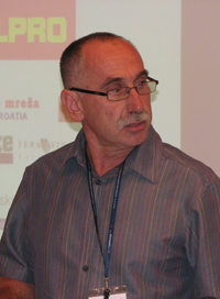 Boris Listeš