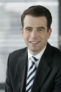 Carsten Tilger