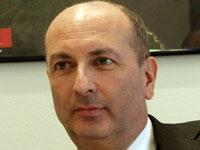Enzo Quattrociocche
