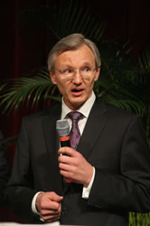 Manfred Url