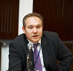 Čedomir Momčilović
