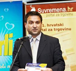 Ivan Zvonimir Galić