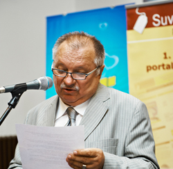 Ivan Obad