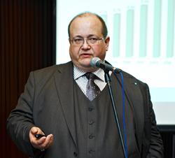 Nils Busch Petersen