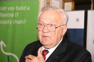 Boris Sakač