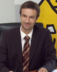 Hans Christian Vallant