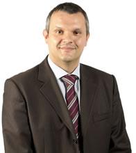 Dražen Nimčević