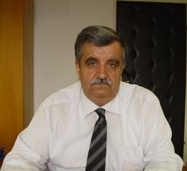 Mirko Boić