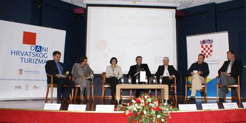 Zoran Klarić, Teresa Caldarola, Vesna Trnokop Tanta, Ivo Mujo, Hrvoje Hrabak, Pjerino Bebić