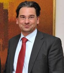 Harald Peham