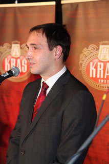 Damir Bulić