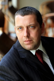 Kristian Šustar
