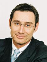 Peter Ipkovich