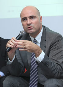 Mladen Pejković