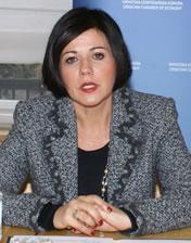 Vesna Trnokop Tanta