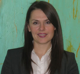 Jelena Ravlić