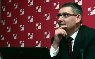 Žiga Debeljak