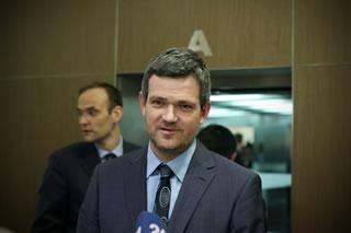 Tomaž Berločnik