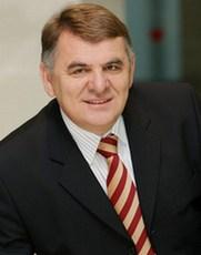 Dragan Habdija