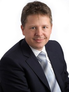 Igor Maroša