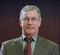 Dragutin Grabrović