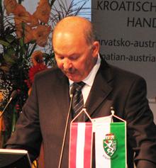 Zdenko Antešić