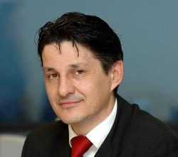 Miroslav Huzjak