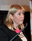 Sandra Bischof