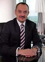Krešimir Starčević