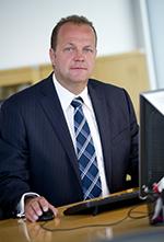 Thorsten Albers