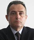 Milan Tadić