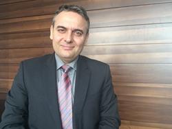 Miroslav Kožul