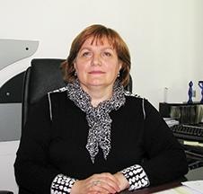 Zlatica Štulić