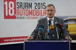 Rajko Bujković