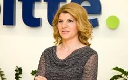 Marina Tonžetić