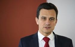 Krešimir Mlinarić