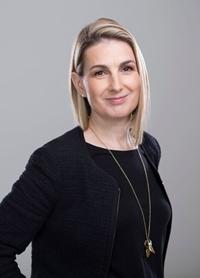 Dijana Veturelli