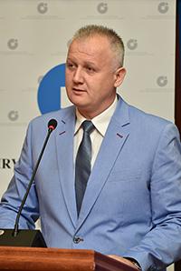 Mirza Šabić