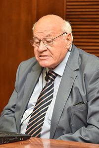 Ante Gavranović
